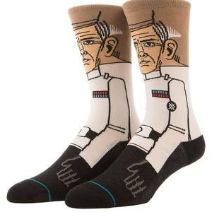 Star Wars Stance Socks Bundle of 2 pairs